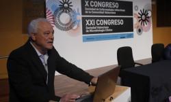 Dr. Enrique Ortega 2