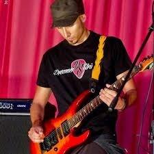 Dreamer Strings, rock instrumental cercano al postrock.