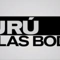 EL GURÚ DE LAS BODAS. Tráiler oficial. 20 de marzo en cines.   YouTube