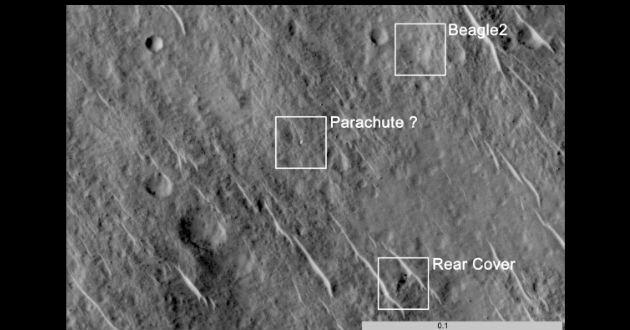 ESA-encuentra-nave-perdida-1962792