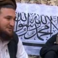 Ehsanullah Ehsan. (Foto-AP)
