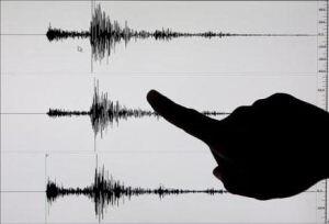 El Instituto Nacional de Geofísica y Vulcanología italiano registró los sismos. (Foto-Agencias)