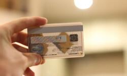 El-big-data-hace-mas-vulnerable-la-seguridad-de-las-tarjetas-de-credito_image_380