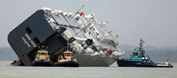 El carguero ' class=