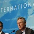 EL FMI REVISA AL ALZA SUS PREVISIONES PARA ESPAÑA HASTA UN 2% ESTE AÑO
