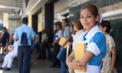El-estereotipo-del-genio-cientifico-limita-las-carreras-academicas-de-las-mujeres_image_380