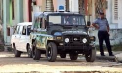 El regimen cubano da pasos en favor de una nueva realidad política en el isla. (Foto-Agencias)