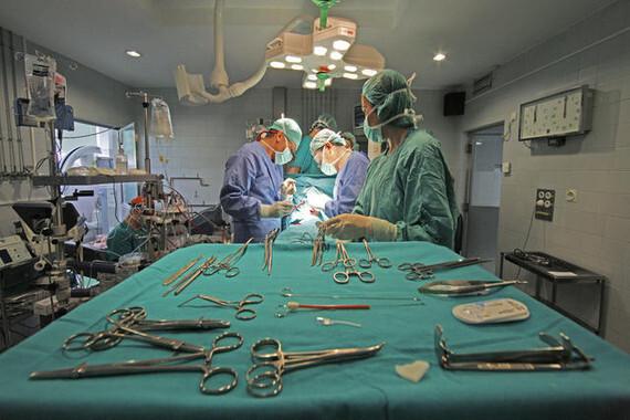 Espana-vuelve-a-batir-su-record-de-donacion-y-trasplantes_image_380