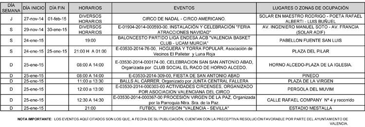 Eventos_S_24_y_D25_enero
