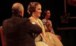 Exaltación de la fallera mayor de Valencia 2015 fotos roberto eirin (17)