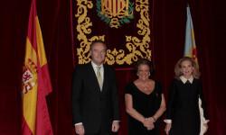 Exaltación de la fallera mayor de Valencia 2015 fotos roberto eirin (58)