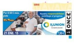 FOTO WEB CUPON 21 ENERO ILUNIO270X230