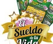 FOTO WEB LOGO RASCAS EL SUELDO DE TU VIDA220X280