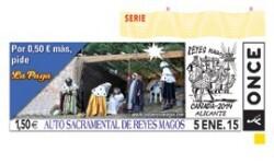FOTO WEB REUYES MAGOS CAÑADA 270X230