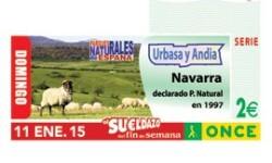 FOTO WEB URBASA Y ANDIA270X230 (1)