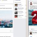 Facebook-desafia-a-Microsoft-y-LinkedIn-con-una-red-social-para-empresas_image_380 (1)