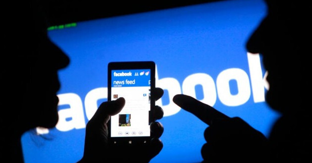 Facebook-niega-hackeo-1957364 (1)