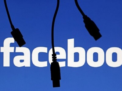 Facebook sigue creciendo en sus beneficios.