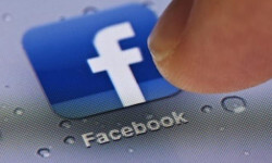 Facebook-tomar-medidas-para-1963368