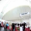Feria_Educare_03012015