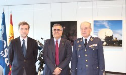 Firma_del_acuerdo_CESAR_en_ESAC_node_full_image_2