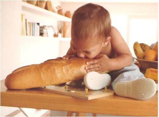 Hacia-un-nuevo-tratamiento-de-la-alergia-infantil-al-trigo_image_380