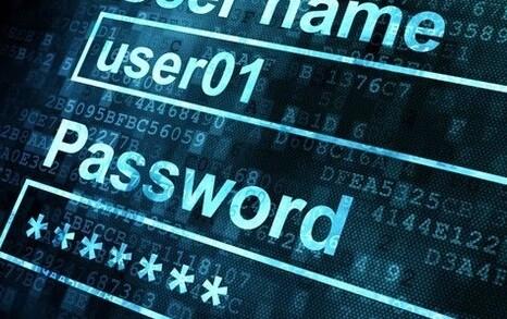 Hackers islamistas atacaron sitios públicos de Francia.