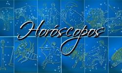 Hor-scopos-del-1897789