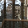 EGYPT-POLITICS-MUBARAK-TRIAL