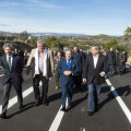Inauguración carretera Real_Dos Aguas foto_Abulaila (2)_0