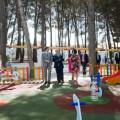 Inauguración parque en Requena foto_Abulaila (1)_1