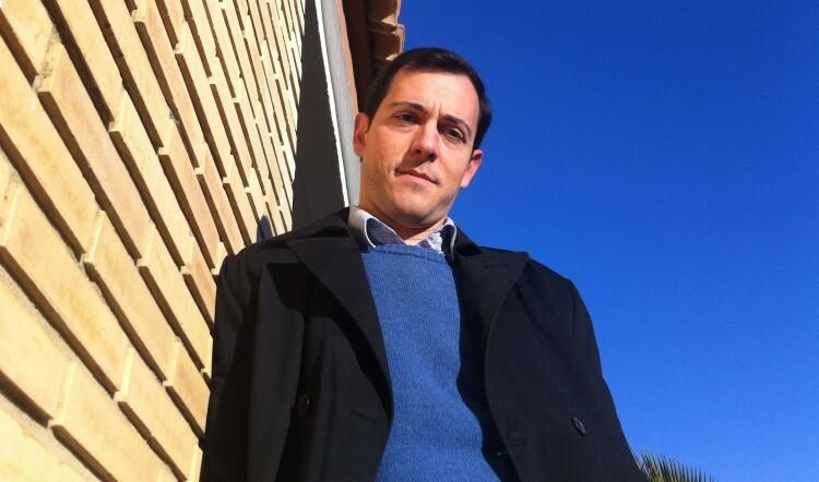 Jorge Quintana