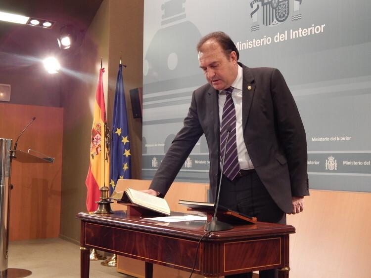 JoseLuisOlivera