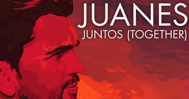 Juanes-lanza-formato-digital-1963361