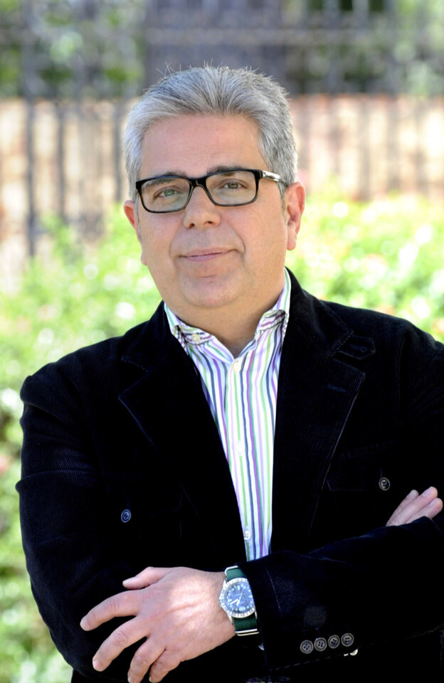 Juanjo Medina  foto_Abulaila (10)