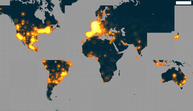 La-etiqueta-JeSuisCharlie-fue-utilizada-en-cinco-millones-de-tuits_image_380
