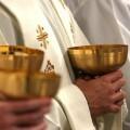 La iglesia sufre un duro revés por las acusaciones de abuso a menores. (Foto-Agencias)