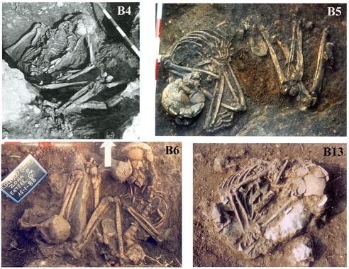 La-necropolis-de-El-Collado-en-Valencia-la-mas-antigua-de-la-peninsula-iberica_image_380