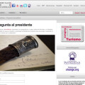 herramientas participativas de la Diputación de Castellón