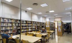 Leds de interior foto_Abulaila (15)