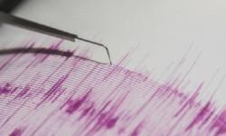 Los controladores de sismos estuvieron muy activos. (Foto-Agencias)