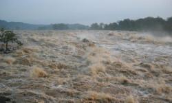Los-humanos-erosionan-el-suelo-cien-veces-mas-rapido-que-la-naturaleza_image_380 (1)