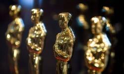Los nominados a los Oscar 2015