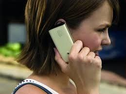 Los usuarios son engañados incrmentando su gasto telefónico. (Foto-Agencias)
