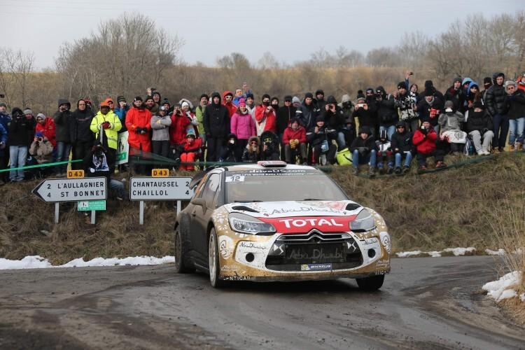 MADS_OSTBERG__Citroën_-Rally_Montecarlo_2015-Sabado