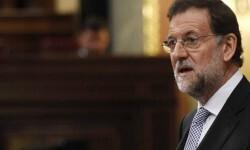 Mariano Rajoy (Foto-Archivo)