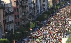 Media-Maraton-de-Valencia_