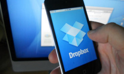 Microsoft Dropbox llegará a equipos Lumia y tablets