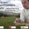 Miguel Barrera