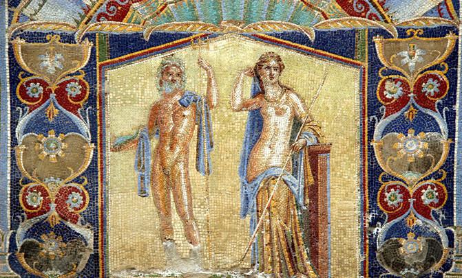 Mosaico-Neptuno-Anfitrite_image671_405